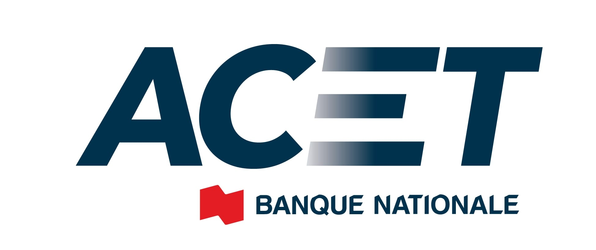 ACET - Banque nationale