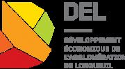 Développement Economique de l'agglomération de Longueil
